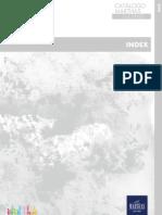 Index Marthas