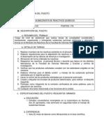 Manual Ultimo descriptivo