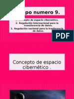 Equipo Numero 9.Ppt Para Subir (1)