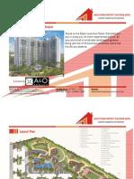 Luxe Towers a&O Realty Ghatkopar Archstones ASPS Bhavik Bhatt
