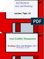 Lecture+Topic+10+_Updated_+-+Asset-Liability+Management.pdf