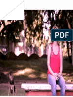 foto reina 2.pdf