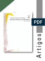 Dialnet-EspacoAgrarioBrasileiro-4785640