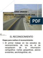 PRESENTACION CAP III. PROYECTO GEOMETRICO CARRETERA 2.pdf