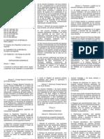 Ley Forestal y de Fauna Silvestre_LFFS