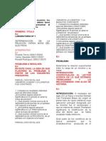 ejemplodellab-120416164442-phpapp01