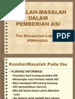 210994664-Masalah-Menyusui-IBU.ppt