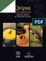 Recetario quinua.pdf