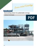 Desmet Ballestra - Biodiesel Technologies.pdf