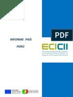 Guia Pais Peru