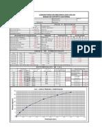 CBR PDF
