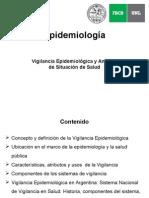 Unidad4-VigilanciaEpidemiologica