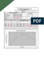 Compactacao PDF