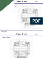 8a_Chaine_de_cotes_1.pptx