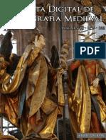 Revista de Arte Medieval