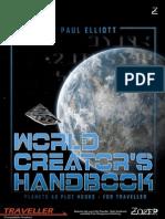 World Creators Handbook