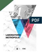 Laboratorio Metropolis.pdf