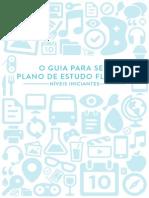 Voxy-Plano-De-Estudo-Flexivel-Iniciantes.pdf