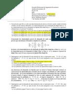 PC2discriminaciondepreciossolucionario