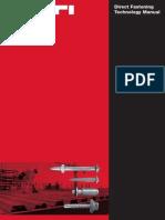 FTM-DX-en-part1