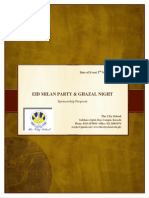 Proposal EIDMILAN Ghazal Night.pdf