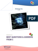 best_answers_from_c.pdf
