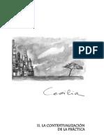 11. La contextualización de la práctica_3109.pdf