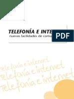 Guia Consumo Telefonia Es