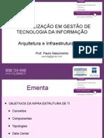 slidesinfrati-turma3-aula1-120731200941-phpapp01.pdf