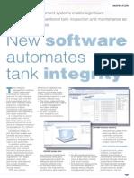 TankStorageMagazine 1 2009 03