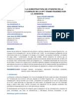 Ampliación subestructuras AP7.pdf