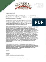 letter of rec sage 2015