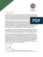 letter of rec vong 2015