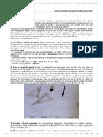 Www.educacional.com.Br Especiais Niemeyer Includes ArqCalculos Comomontar Imprimir