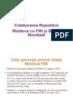Colaborarea Rm Cu Fmi Si Bm. Conspecte.md