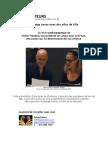 Les Lecteurs - avec Stéphane Jacques et Sylvie Potvin