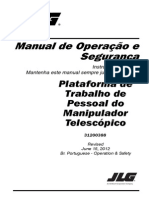 Operation_PWP_31200388_06-15-12_ANSI_Brz Portuguese.pdf