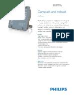 contempo_345869_ffs_aen.pdf