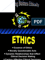 Ethics.ppt (Bus1301)