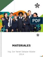 curso de materiales - sesion 3