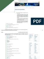Curso de Java_ Resolución Del Ejercicio de LinkedList