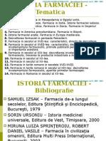 88433441-Istoria-Farmaciei-AnII-2009-2010-Partea1.ppt
