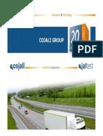 Cojali Group Presentation Jaltest en 19 01