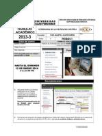 trabajo academico de metodologia de la investigacion cientifica.doc