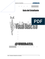manual de visual basic basico 6.0.pdf