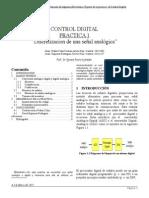 Practica 1 de Control Digital(Listo)