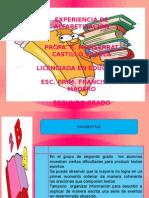 E.monserrat Castillo Villela
