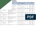 Tupa Ana PDF