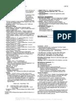 Enrofloxacin 3044-3046