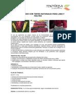 TINTES NATURALES ONLINE ARGENTINA.pdf